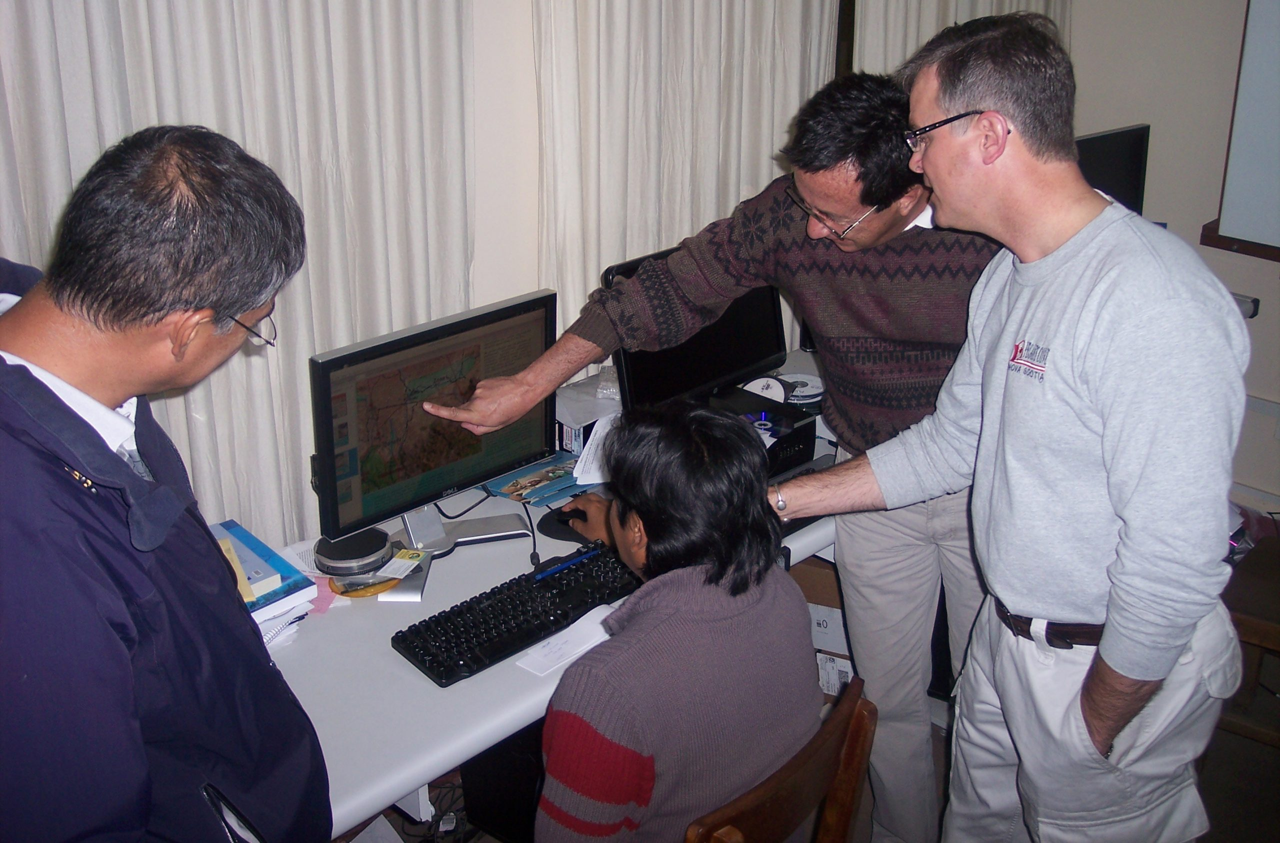 Bolivia jn12 079_cropped